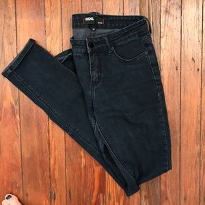 URBAN OUTFITTERS BDG jeans - TALL